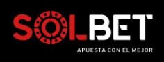 Solbet logo