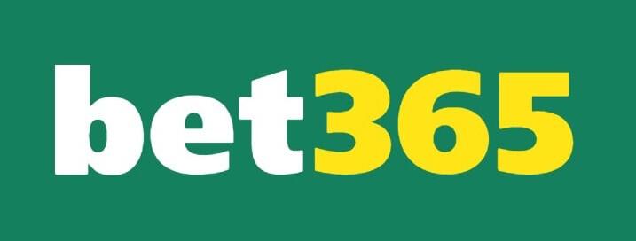 Código de Bonus bet365